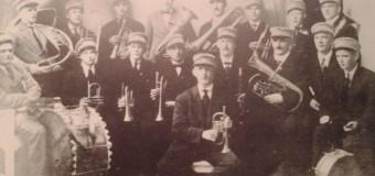 Medlemmer 1921