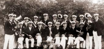 Medlemmer 1930