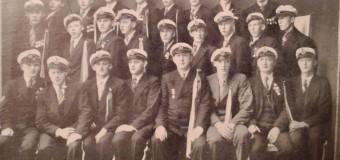 Medlemmer 1939