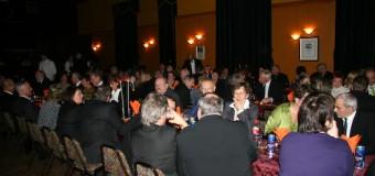 2007: Jubileumsfest