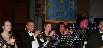 2007: Jubileumskonsert – «Tradisjonsbæreren»