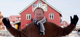 Nord-Norsk Musikkstevne 2009