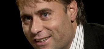 Gjestedirigent: Torstein Aagaard-Nilsen