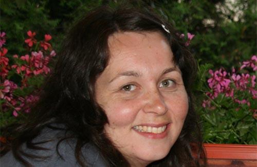 Trine fortsetter som dirigent i KMF
