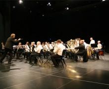 2011: Nordavind