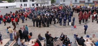 2009: Nord-Norsk Musikkstevne