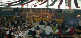 2001: Østerrike