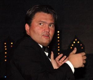 Frode Sollie 2004 Høst