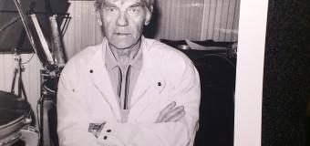 Dirigenter 1887 – 2014