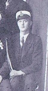 Ludvig Hansen 1939-1942(død)