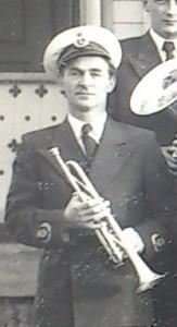 Sigurd Erdahl 1946