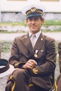 Jan Erdahl 1985