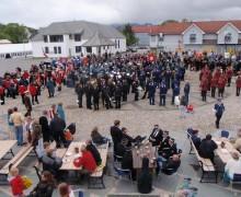 Nordnorsk Musikkstevne 2019